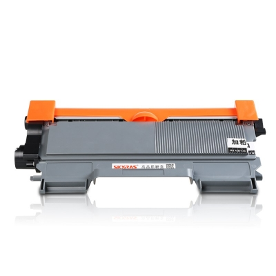 For Brother printer TN KB2312 toner cartridge