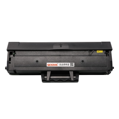 For Samsung printer SP111 toner cartridge