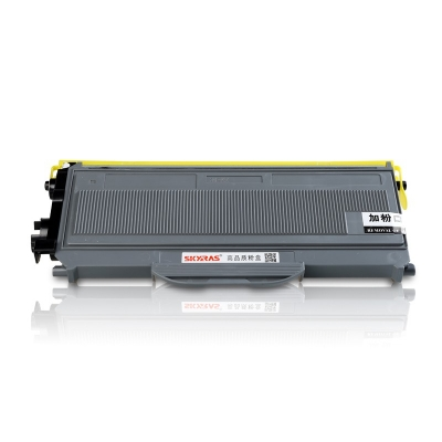 For Brother printer TN KB2115 toner cartridge