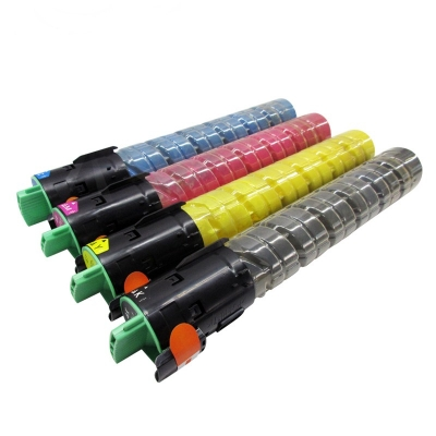 For Ricoh MPC2550 color toner