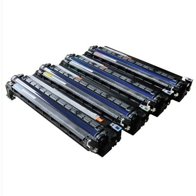 for Ricoh MP C2003/3003/3503 MP C4503/5503/6003 Drum unit