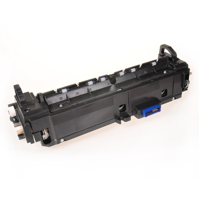 Fuser Fixing Unit for Ricoh Aficio MP C3003 C3503